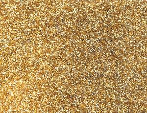 Image 1 - אקריליק/PMMA 2 צדדי פרימיום נוצץ צבע גיליונות 3.0mm עבור תכשיטים, אמנות, אמנות עובד, קישוט XS זהב (PG0222)