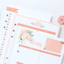 Domikee милые конфеты 6 отверстий заполнение внутренних бумажных