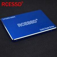 https://ae01.alicdn.com/kf/H5483ec587cd54866be0dd3e83ba61ddaZ/RCESSD128GB-240GB-하드-드라이브-디스크-hdd-512GB-360GB-256GB-노트북-하드-디스크-SSD-128GB-64GB-드라이브.jpg