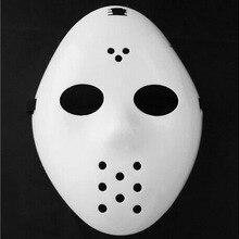 Freddy War Jason тематическая маска убийцы бейсбольная маска