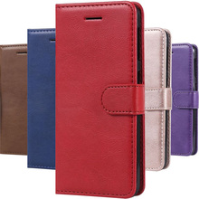New Flip Wallet Case For Samsung Galaxy A01 A11 A21 A21S A31 A41 Cover A51 A71 5G A70E A81 A91 Card Pocket Holster S10Lite D06E