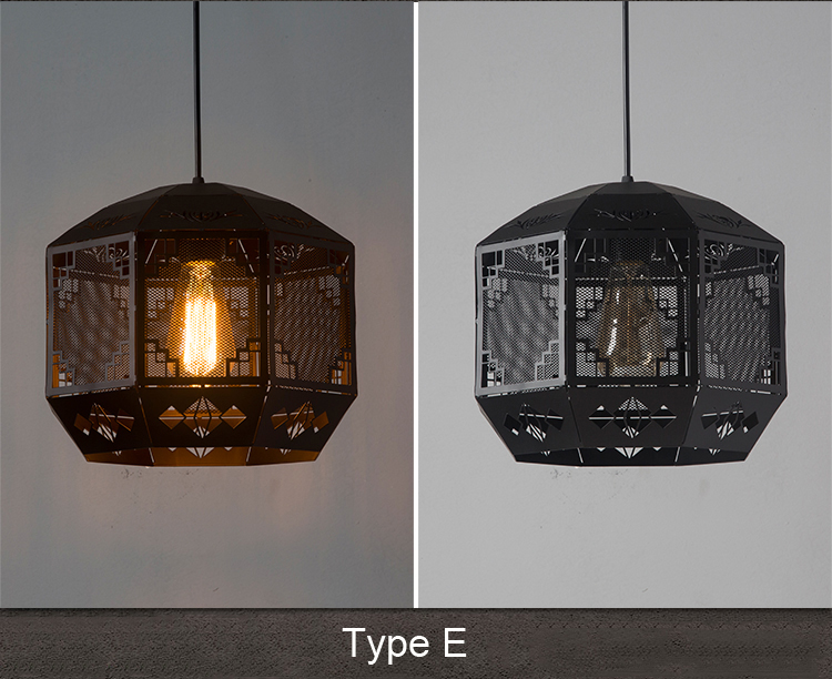 pendant-light-11