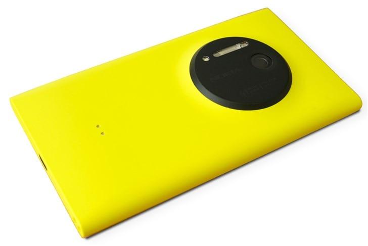 """华为Mate 30系列相机采用1/1.5""""大底"""",与Lumia 1020同级"""