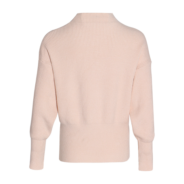 Fashion Sweaters - 3 Colors 4