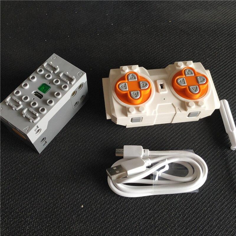novo telefone criativo bluetooth controle remoto 4 01