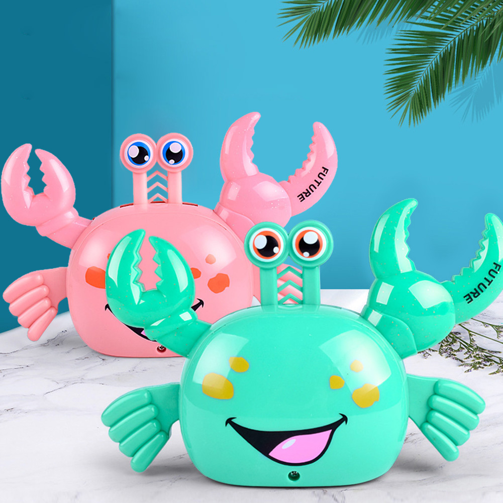 Electronic Dancing Robot Toy 360 Rotate Music Light Action Figure Children Portable Interactive Present Toys For Boys Gift