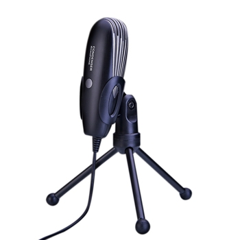 180 degree Computer Microphone, Voice Typing, Intelligent AI Voice, Dialect Input Recognition, Intelligent Noise Reduction