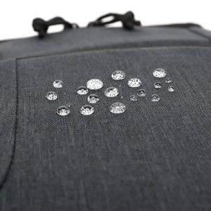 Image 5 - Bolsa de foto de cámara material impermeable y gran capacidad, la mochila es adecuada para exteriores o bolsa de lente de viaje bolsa de trípode