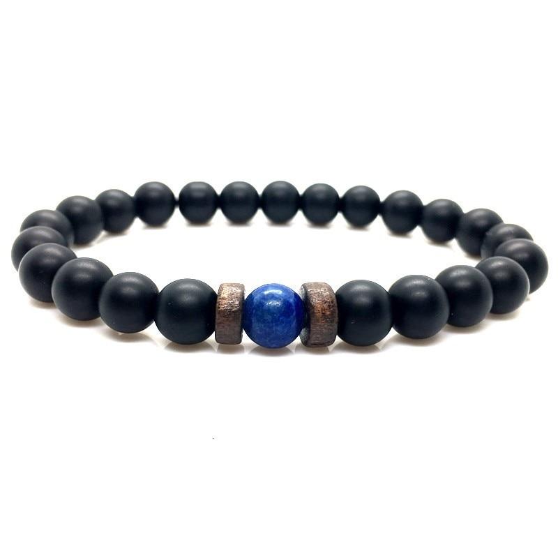 H5488650818354175b70f22e4ca08ccbf2 Natural Moonstone Couples Distance Bracelet