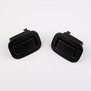 Кнопка регулировки заднего сиденья для Subaru Forester 2009 2010 2011 2012 2013