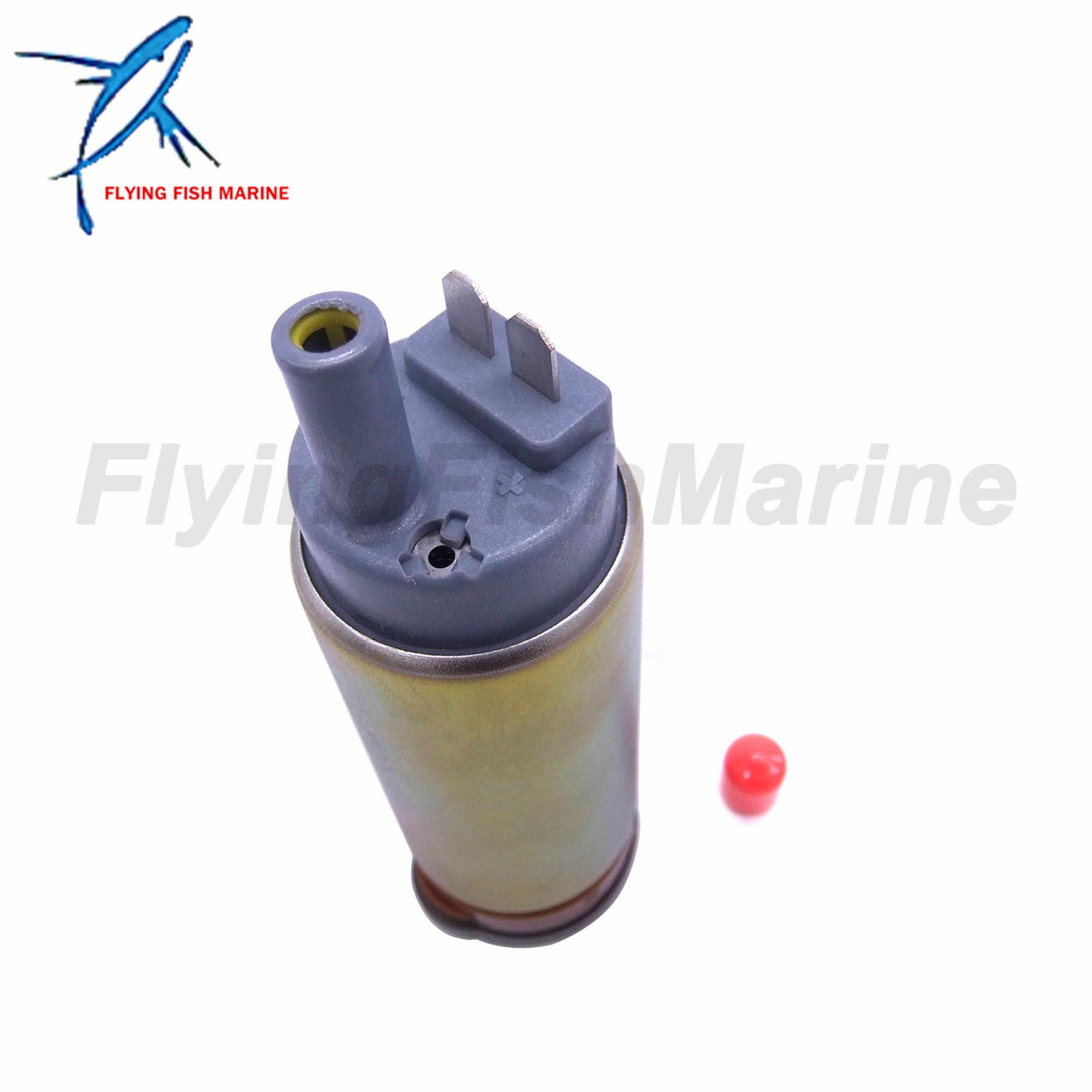 Benzinpumpe Kraftstoffpumpe für Mercury Mariner 40 50 60 EFI Jet HP PS 892267A51