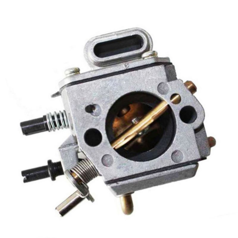 Hot Practical Replacement High Quality Carburetor Replacement For Stihl 029 039 MS290 MS310 MS390 Chainsaw