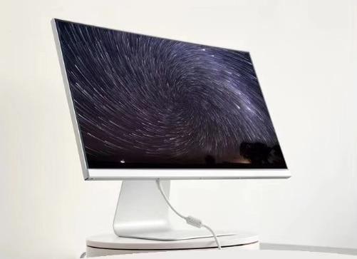 21.5'' Inch AIO WIFI Desktop Computer PC With CPU I3/i5/i7 RAM 4/8/16GB SSD 120GB/128/256GB
