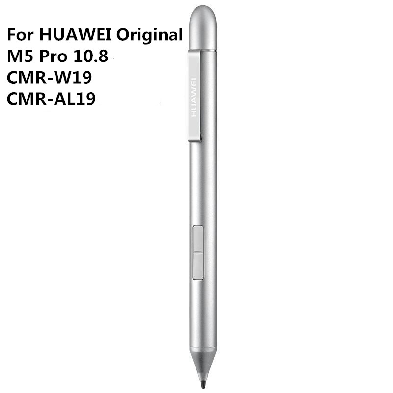 NEW Active Stylus Pen For Huawei Mediapad M5 Pro 10.8