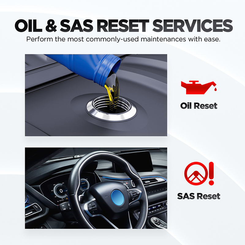 cheapest 10 PCS Airbag SRS system instead of airbag repair seat belt side air curtain internal resistance car airbag inspection tool