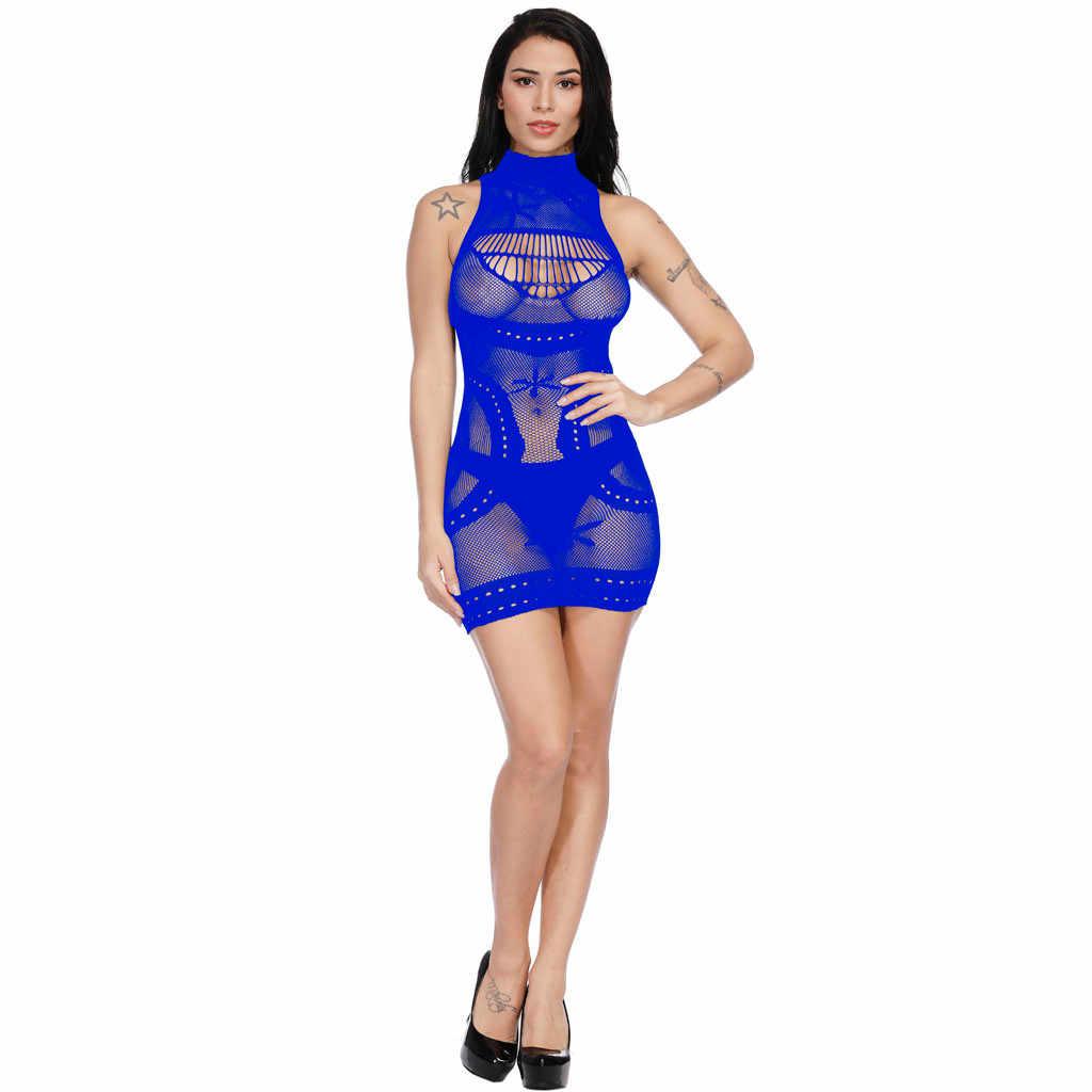 Вечерние платья сексуальное белье женское белье таблица