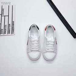 kid's casual shoes Girls and boys  sneakers