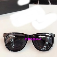K0888 2019 luxury Runway sunglasses men brand designer sun glasses for women Carter glasses