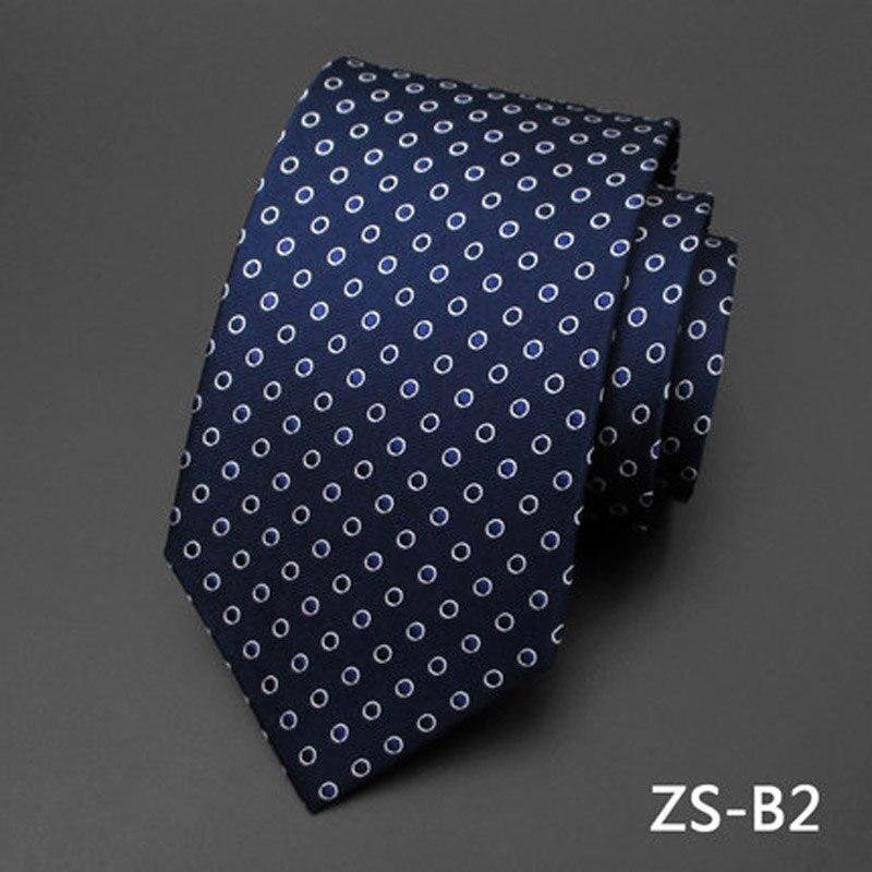 ZS-B2