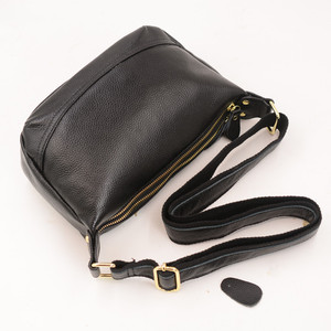 Image 4 - Echtes Leder Tasche Frauen Designer Rosa Schulter Messenger Tasche Kreuz körper Hohe Qualität Weiche Echt Leder Handtasche Frau Taschen