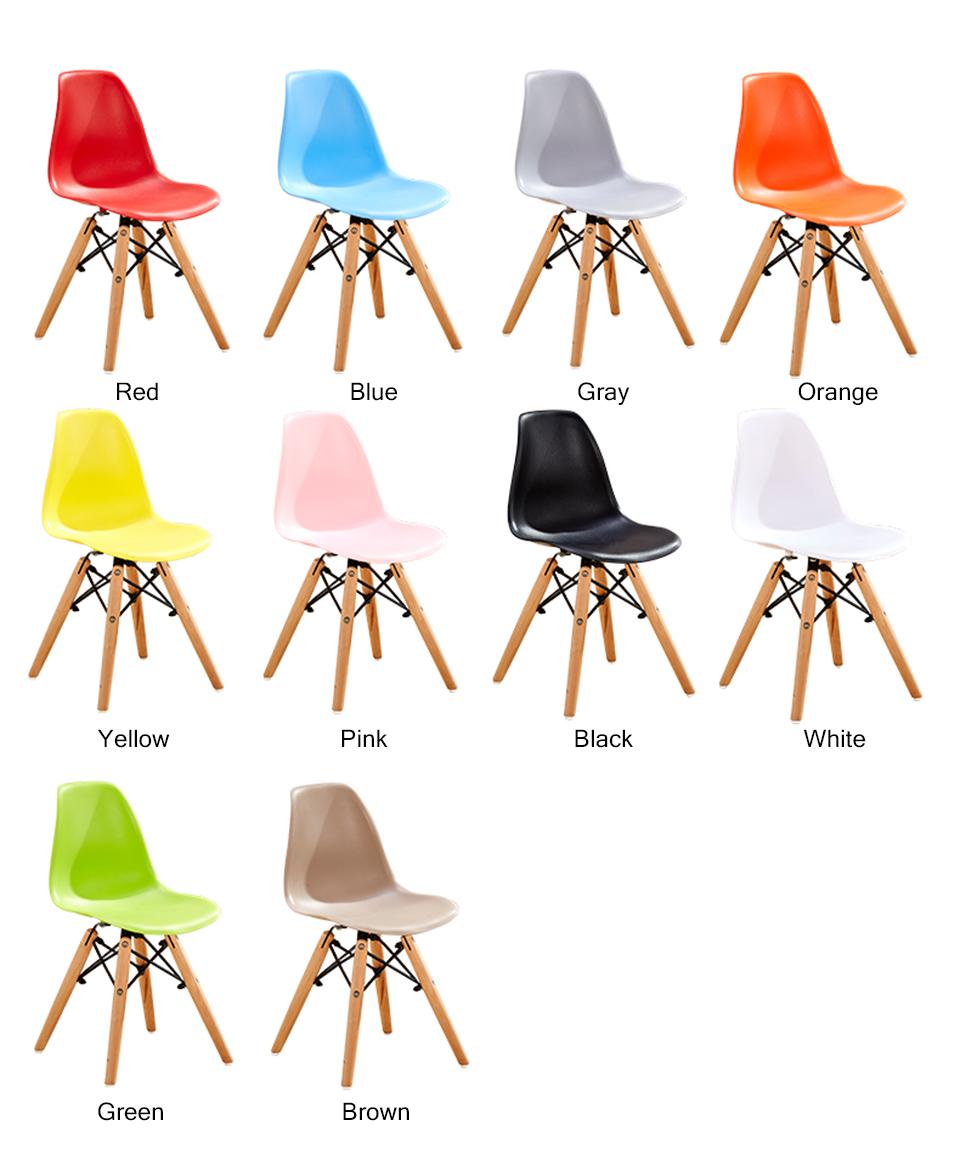 syntax chair