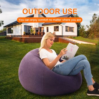 GRT Fitness Air-Bed-Sofa-Inflatable-Camping-Couch-Lounger-Double-Lazy-Sleeping-Chair-High-Quality-Outdoor-Office-Lunch.jpg_350x350 On Sale