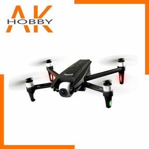 Dragonfly KK13 4K HD Camera wi