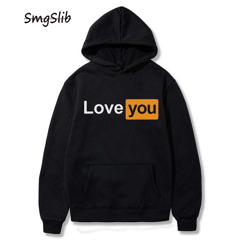 2020 Print Sweatshirt Cotton Pornhub Premium Tees Top Hip Hop Streetwear Male Man Clothing Summer Casual Men Pocket Hoodies худи