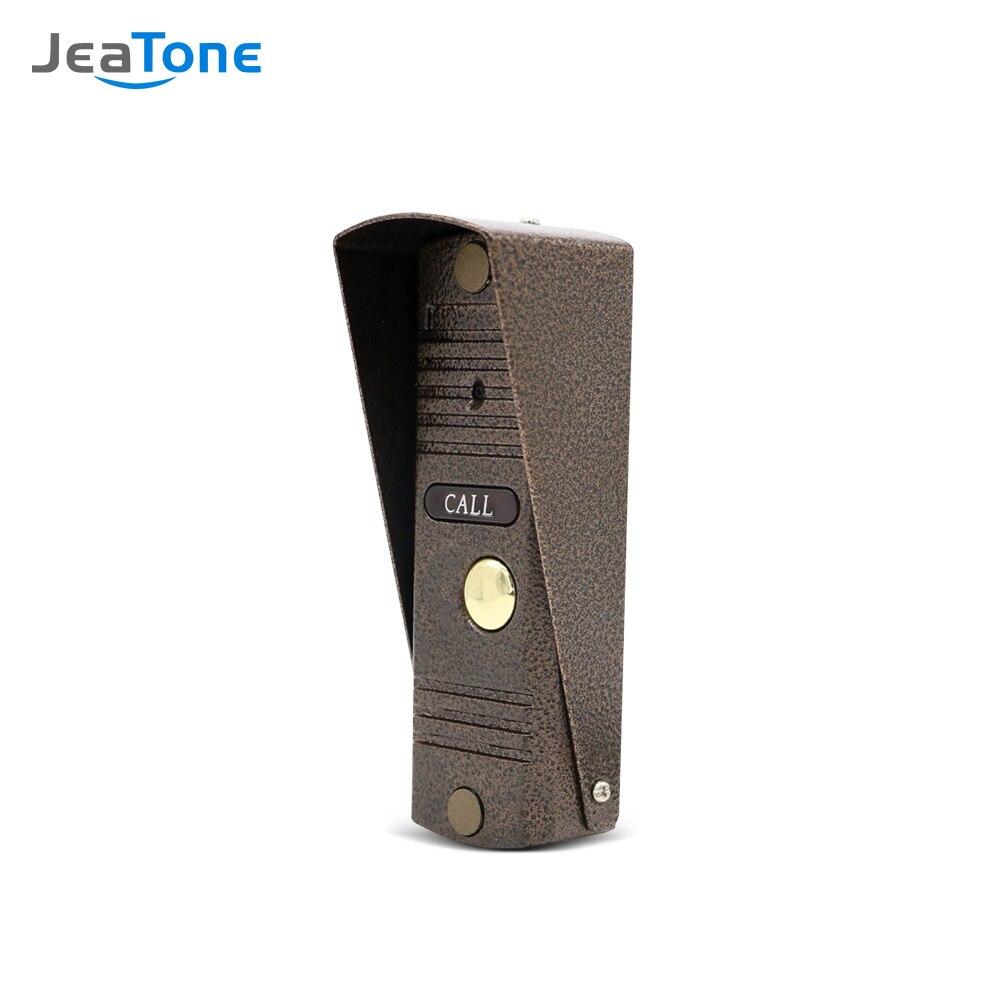 7 inch Monitor 1200TVL Doorbell Camera with 16G sd Card Video Intercom System Ship from