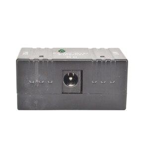 Image 5 - Mini POE الفاصل حاقن محول تيار مستمر الطاقة عبر إيثرنت ملحقات CCTV RJ45 السلبي للكاميرا شبكة LAN مراقبة IP