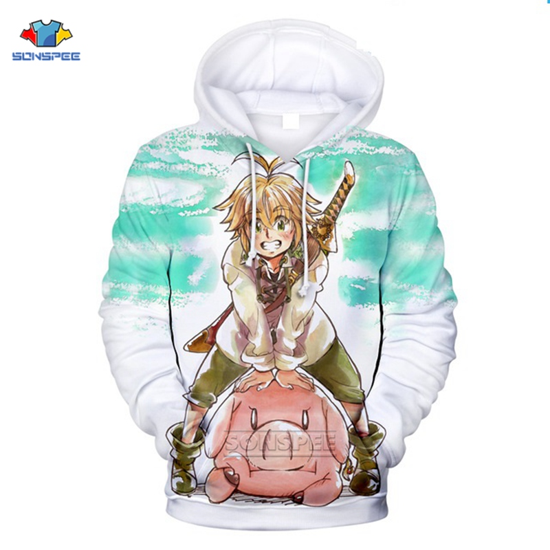 Personality-Cosplay-Nanatsu-no-taizai-Hoodies-Men-s-Flash-Sale-Pullover-Nanatsu-no-taizai-sweatshirts-High.jpg_640x640 (3)