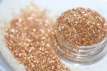 Gold Diamond Loose Highlighter Dust Pigment Powder for Cosmetics Lipstick Nail Art,Resin Craft,Soap,Candle,DIY Very Beautiful 1