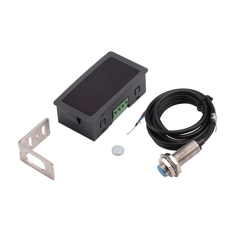Gris /ÚNICA Thule TH774 Adaptador para el Techo