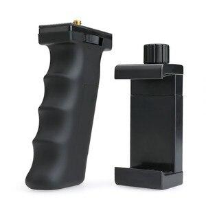 Image 3 - Supporto per supporto portatile selfie stick staffa di atterraggio per dji mavic mini 2 /mavic mini 1 accessori per droni
