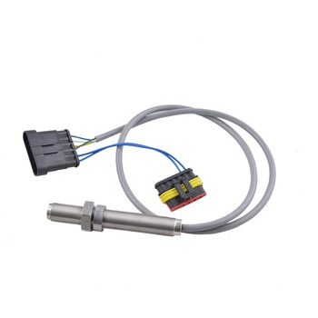 цена на High Quality Forklift parts factory price wholesale speed sensor used for JUNGHEINRICH with OEM 50122610