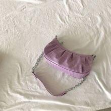 Простая дизайнерская каменная текстура конфетные цвета женские