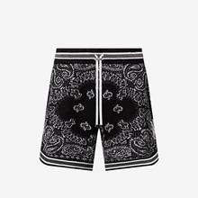 NIGO AMR 21ss Shorts #nigo339