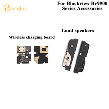 For Blackview Bv9900 Bv9900 Pro Wireless board Loud speaker For Blackview Bv9900 Wireless board Loud speaker Replacement Parts
