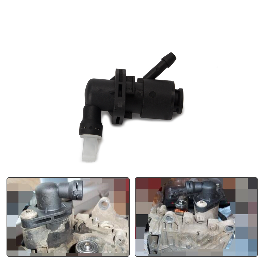 New MTA Easytronic Hydraulic Pumps Modules For Opel Corsa Meriva All Models and Durashift G1D500201(China)