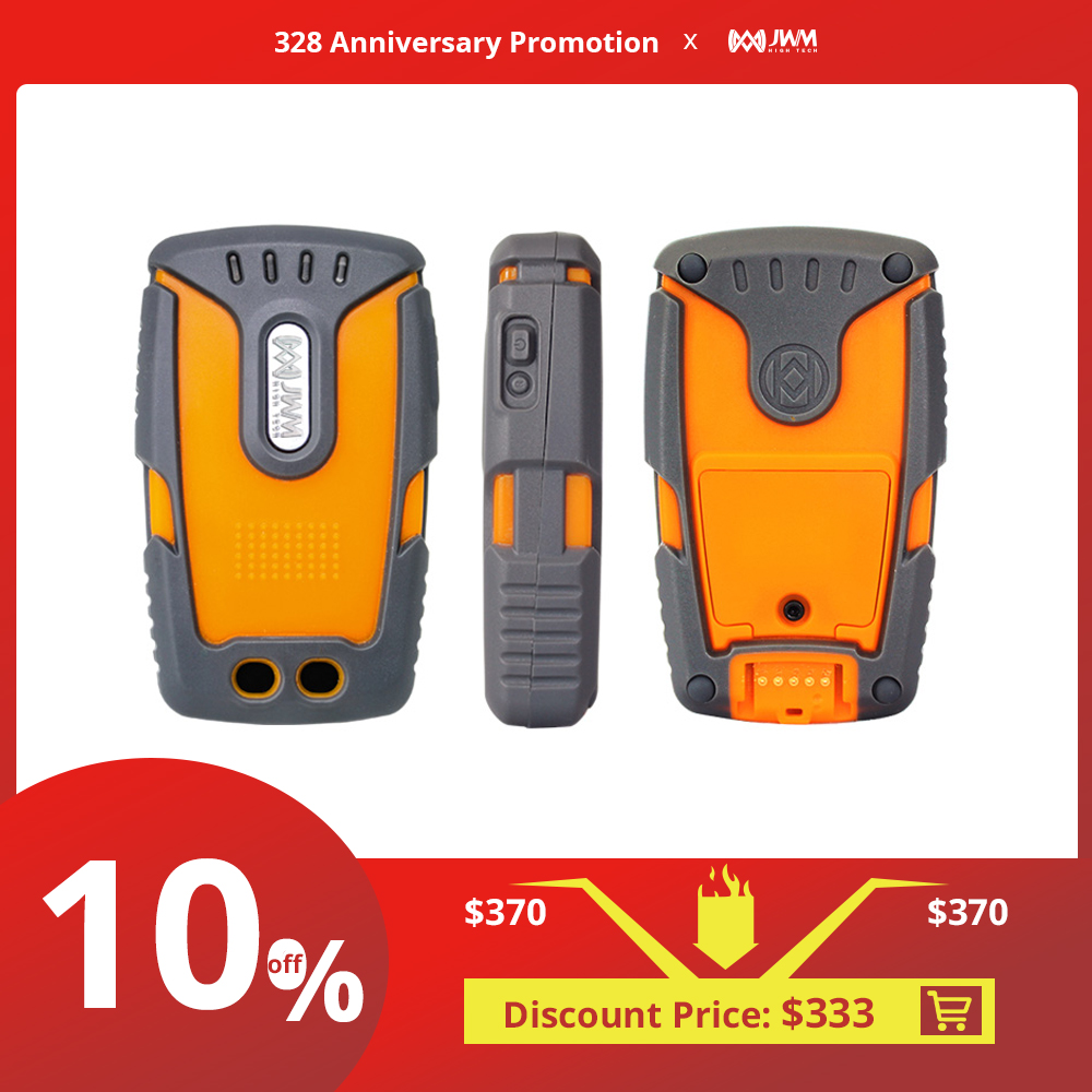 3 Years Warranty GPS GPRS Security Guard Patrol System GPS Tracker GPS Tracking System With Free Software