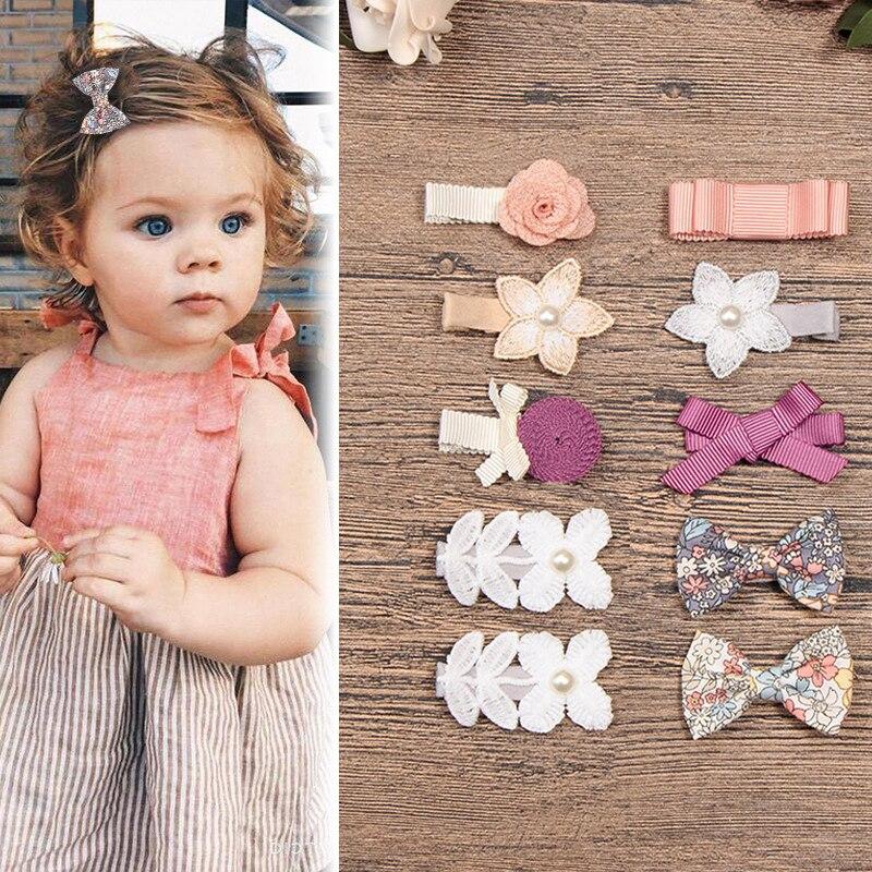 Baby Pearl Headband Newborn Kids Baby Girls Headwear Accessories Photo props ÁÁ