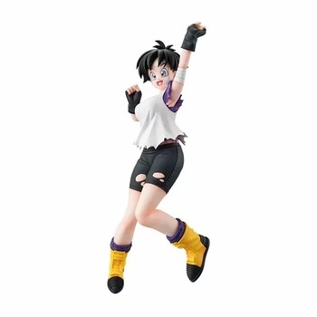 High School DxD Action Figure bunny girls Rias Gremory Himejima Akeno girls Anime Gilr Figure PVC toys 2