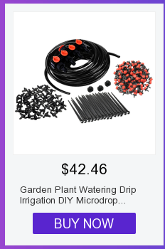 H549feb943725456dbc919b6195a80d86H Auto Drip Irrigation Watering System Automatic Watering Spike for Plants Flower Indoor Household Waterers Bottle dripping device