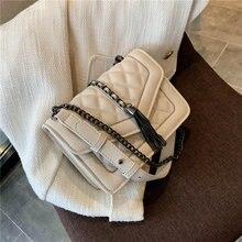 Роскошные женские сумки Луи дизайнерские кошельки из искусственной