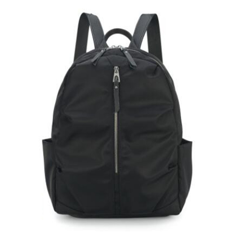New Outdoor Backpack Oxford Cloth Laptop Backpack For Travel Large Capacity Backpack