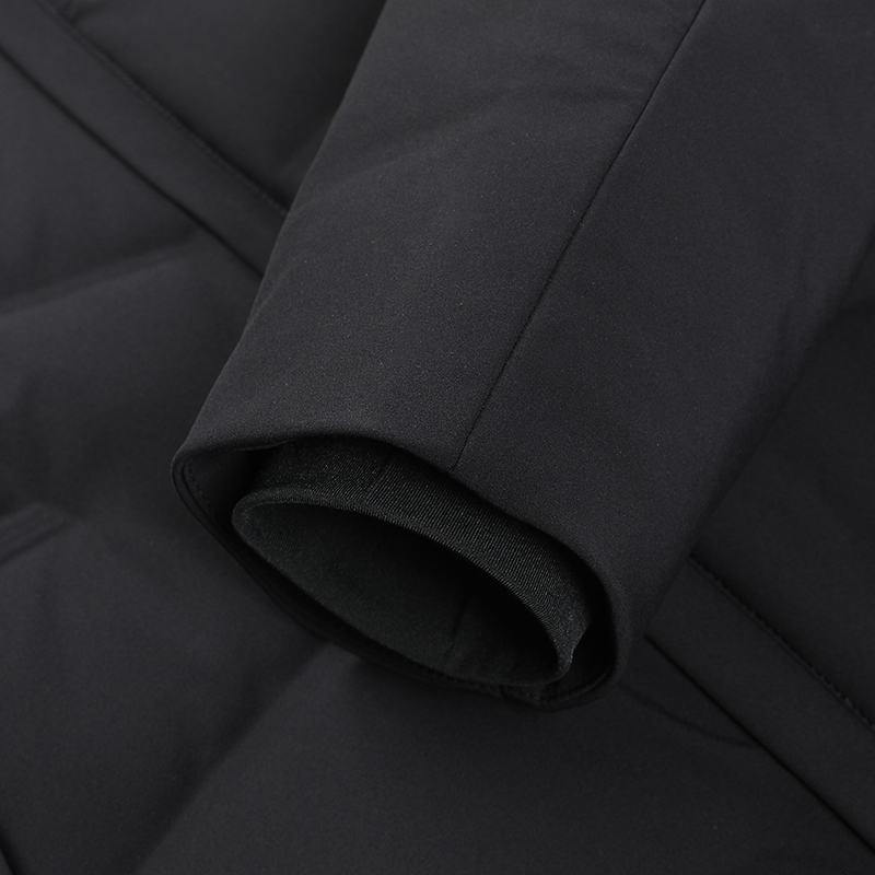 Plus size 10xl 9xl 8xl jaqueta de inverno para baixo dos homens nova marca 90% pato branco para baixo engrossar quente masculino negócios casual casacos roupas - 5