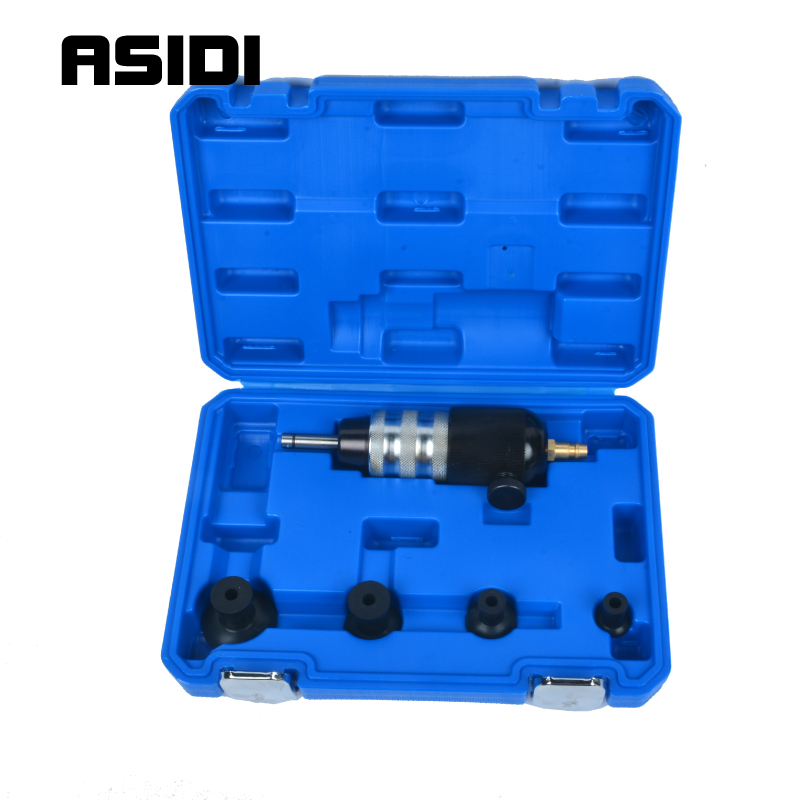 Spin Valves Pneumatic Machine Air Operated Valve Lapping Grinding Tools  PT1761