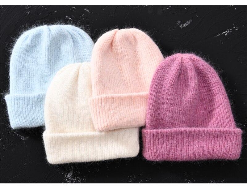 帽子-平铺_05