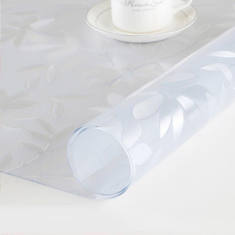 Zss # BAO mocny klej wolne wykrawania kuchnia biały szary ściany wiszące łożyska ssania puchar domu łazienka nie można wyciągnąć off hak w Obrusy od Dom i ogród na  Grupa 2