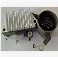 New 발전기 전압 regulatoracura in444 VR-H2005-21 126000-1060